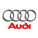 Emblemas Audi A1