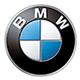 Emblemas BMW Serie 5