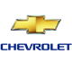 Emblemas Chevrolet Pick-Up