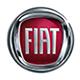 Emblemas Fiat Strada