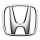 Emblemas Honda Accord