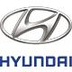 Emblemas Hyundai Santa Fe