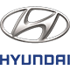 Emblemas Hyundai GETZ