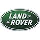 Emblemas Land Rover Range Rover