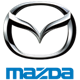 Emblemas Mazda Mazda 5