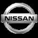 Emblemas NISSAN Pick-Up