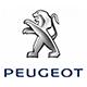 Emblemas Peugeot 206