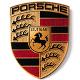 Emblemas Porsche Cayenne