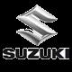 Emblemas Suzuki SX4