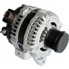 Alternador Jeep Grand Cherokee